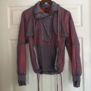 adidas by Stella McCartney Jacket New Without Tags
